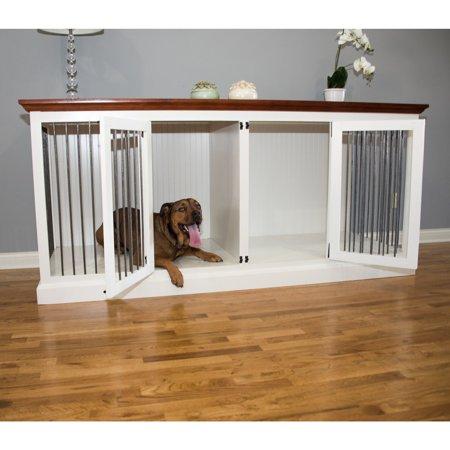 Pets Corner Dog Crate