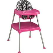 Evenflo  Marianna Convertible 3-in-1 High Chair