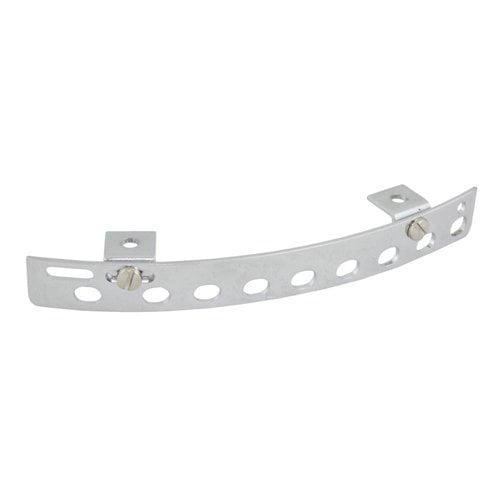 Ludwig LF475 Multi-Angle Carrying Bar