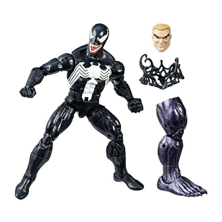 Marvel 6 Inch Legends Venom