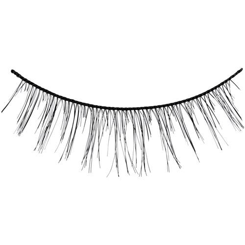 Revlon Softwear Eyelashes, 1 pr