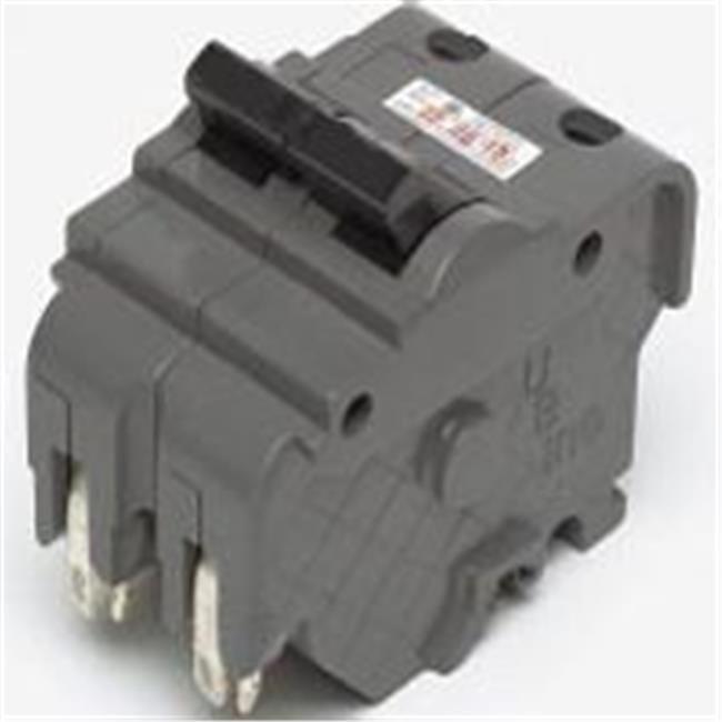 UBI-F220N 20A 2Pole Thick Circuit Breaker