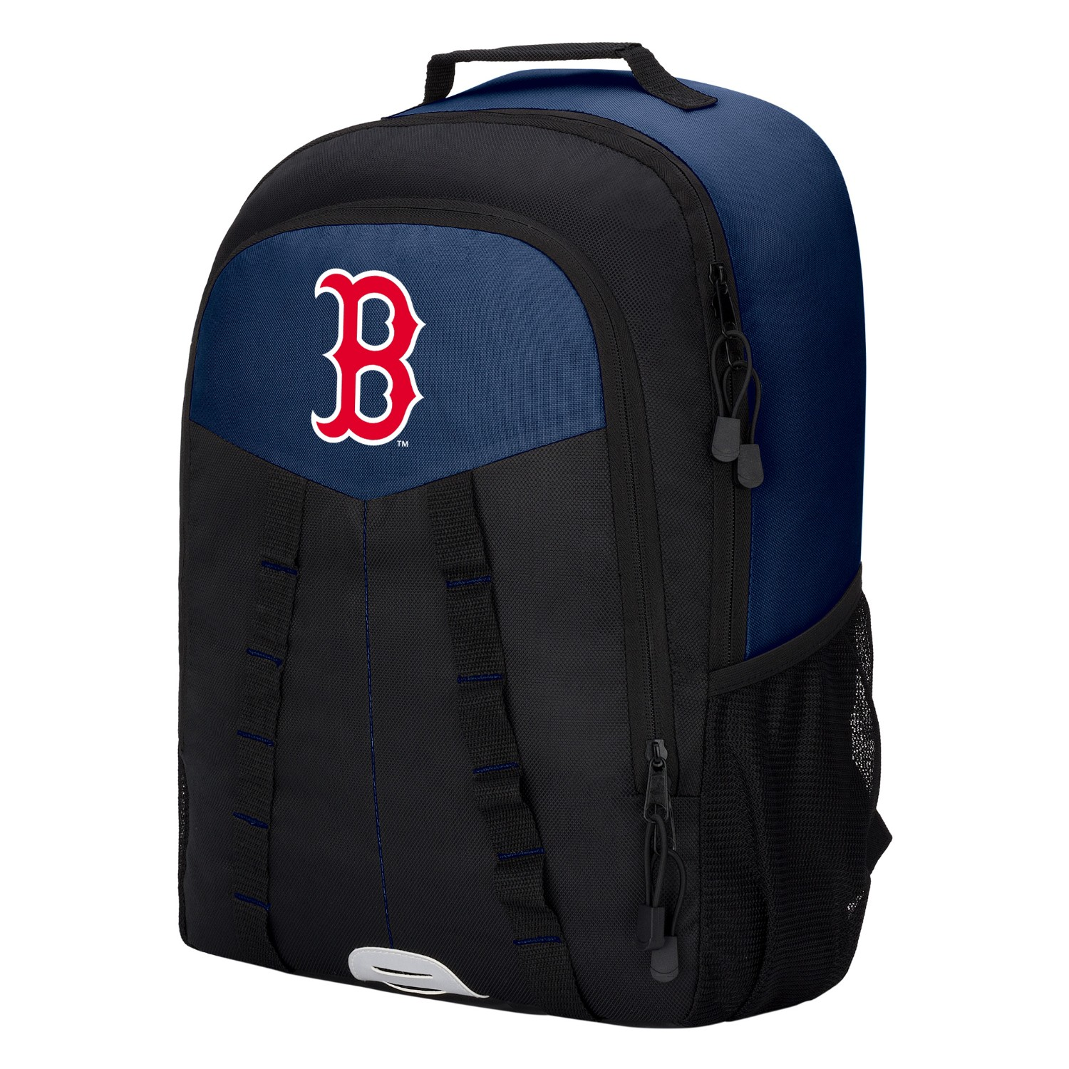 Boston Red Sox Scorcher Backpack