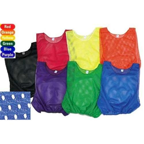 Everrich EVC-0086 Deluxe Vest Pack - 22 x 42 - 44 Inch Chest