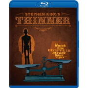 Stephen King's Thinner (Blu-ray) by Olive Films