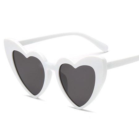 Personalized Festival Party Decoration Sunglasses Wedding Season Single Night Decoration (Supreme Sunglasses)