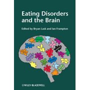 Eating Disorders and the Brain - eBook