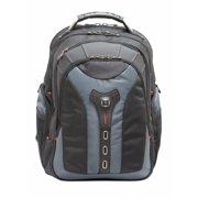"""PEGASUS 17"""" / 43 cm Computer Backpack"""