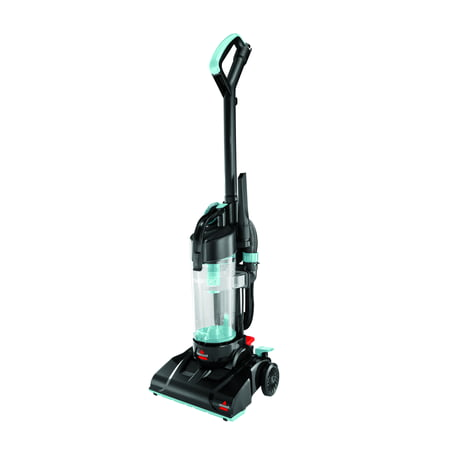 BISSELL PowerForce Compact Bagless Vacuum, 21129