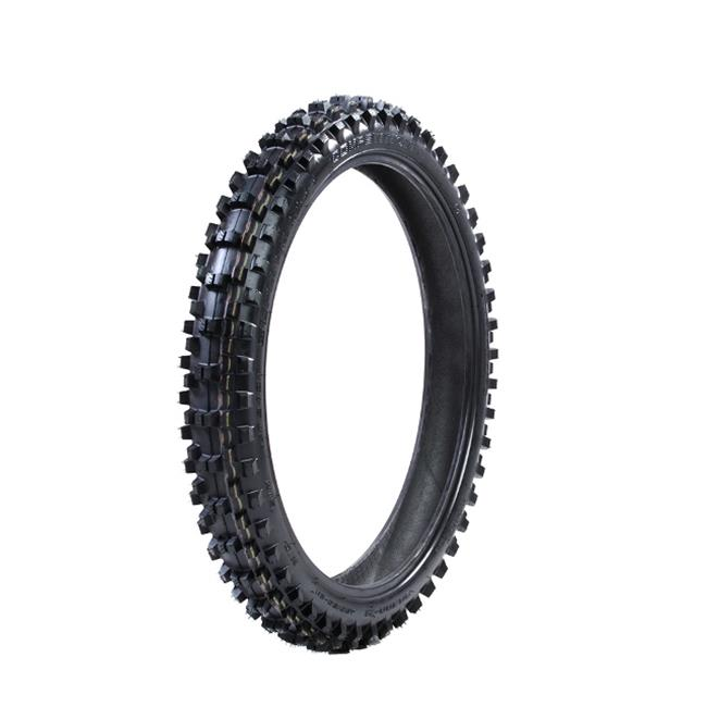 ProTrax PT1016 Offroad SC Soft Tire, 80 by 100-21