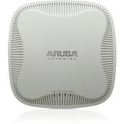 Aruba Networks AP-103 IEEE 802.11n 300 Mbit/s Wireless Access (Refurbished)