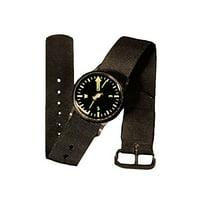 Tritium Wrist Compass