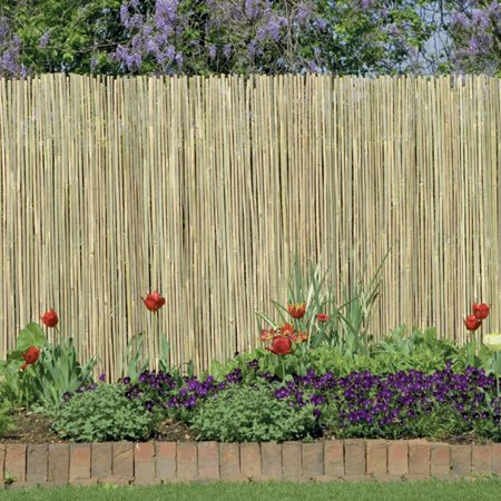 - Reed Fencing
