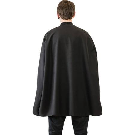 Super Hero Cape (Superhero Cape 36