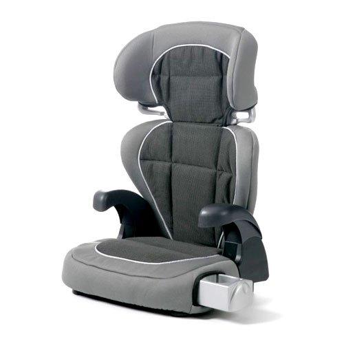 cosco pronto belt positioning booster car seat walmart com rh walmart com Cosco Juvenile Pronto Booster Seat Cosco Juvenile Pronto Booster Seat
