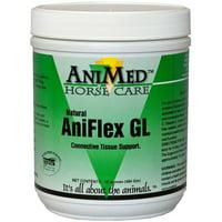AniMed Aniflex GL Connective Tissue Support, 16 oz