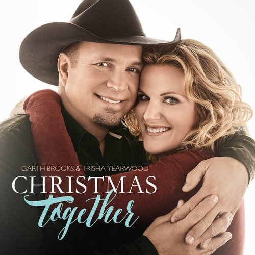 Garth Brooks and Trisha Yearwood: Christmas Together