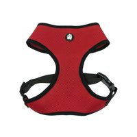 Mesh Pet Harness-M
