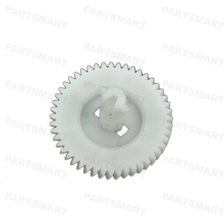 GR-B2040-48T Fuser Drive Gear (48T) for Brother HL-2040,