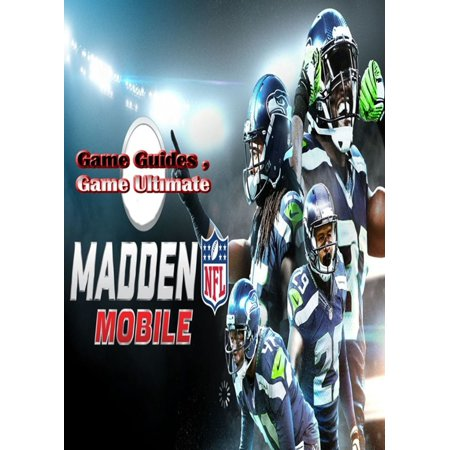 Madden NFL Mobile Walkthrough and Strategy Guide -