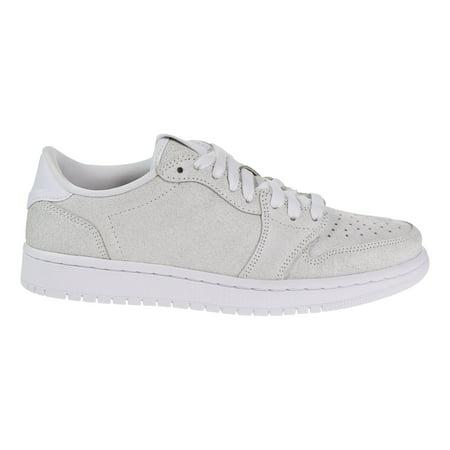 Jordan - Air Jordan 1 Retro Low NS Women s Shoes White Metallic Gold ah7232- 100 - Walmart.com 7784c890e