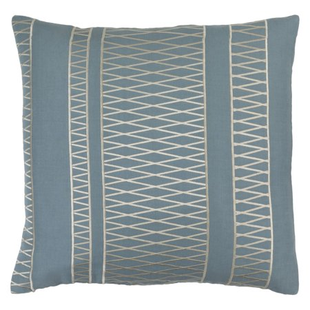 Surya Cora Decorative Throw Pillow