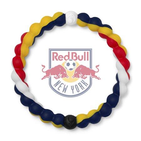 - New York Red Bulls Lokai Bracelet