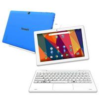 Black Friday Touch Screen Laptop Deals 2020 Walmart Com