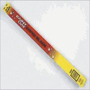 "Anco RDB22 Rainy Day Wiper Blade, 22"" (Pack of 1)"
