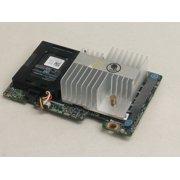 Refurbished Dell 5CT6D PowerEdge PERC H710 SAS/SATA RAID Controller  w/Battery