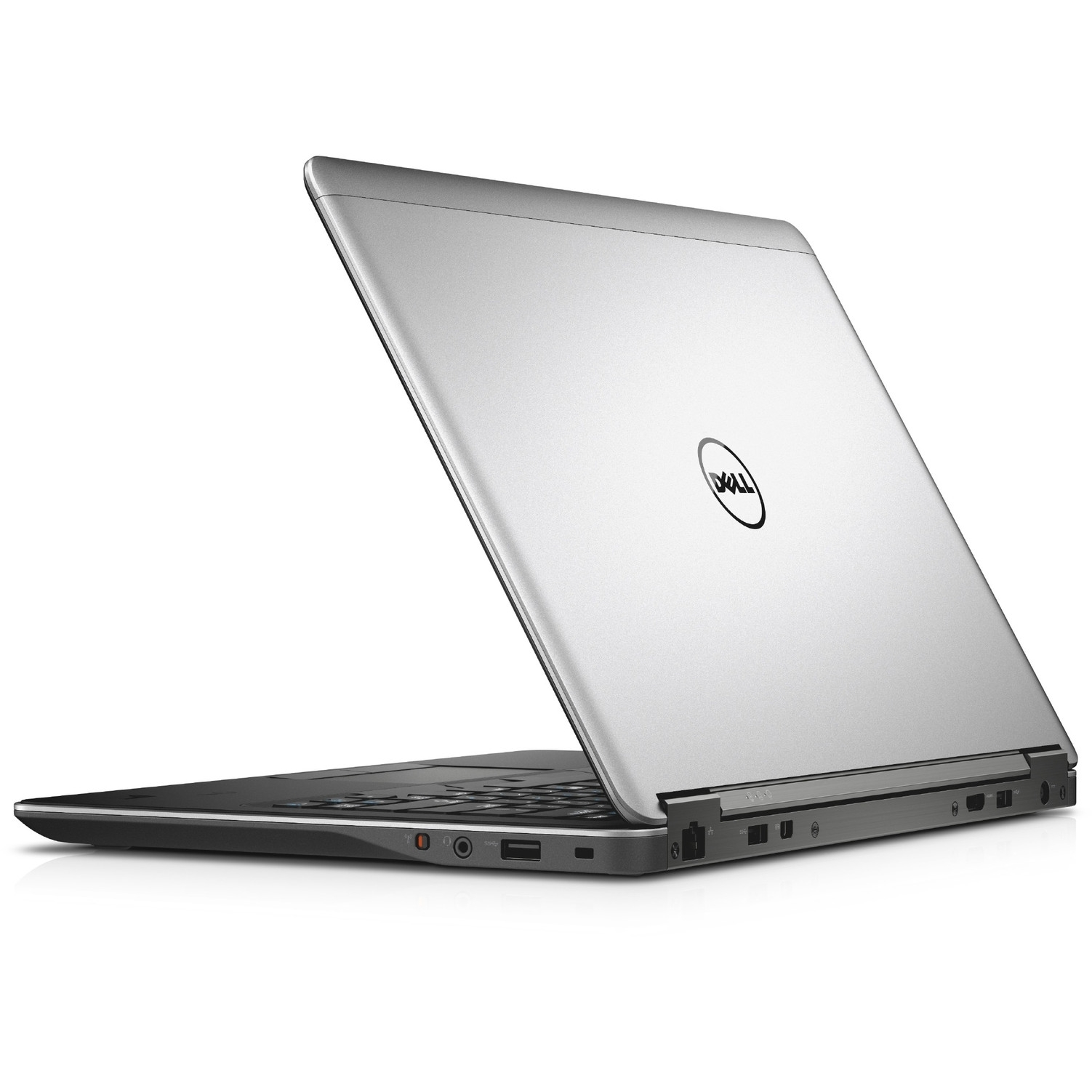 "Dell 14"" Laptop With Intel Core I5-4310 CPU, 8GB RAM, And..."