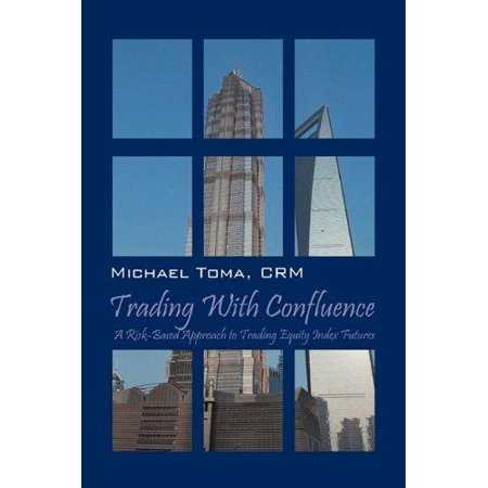 Trading With Confluence  A Risk Based Approach To Trading Equity Index Futures