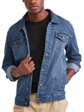e4b449b4d608e Jackets Cold Weather Gifts for Him - Walmart.com