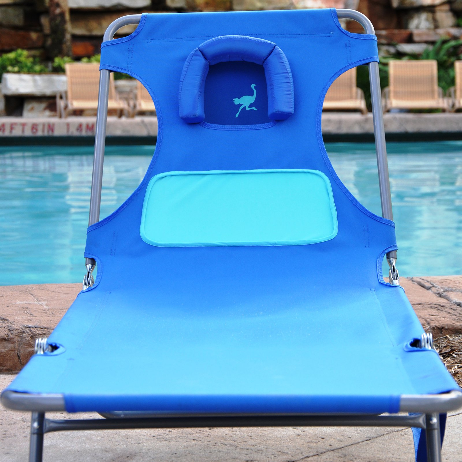 sc 1 st  Walmart : comfortable beach chair - Cheerinfomania.Com
