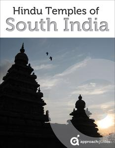 India Travel Guide Ebook