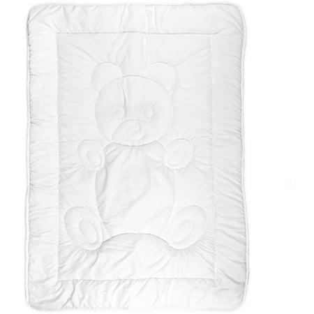 Tadpoles Toddler Comforter