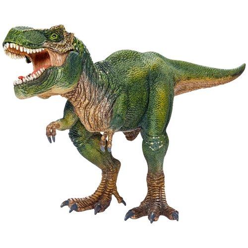 Schleich Tyrannosaurus Rex Figurine