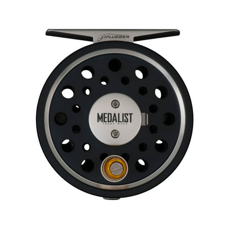 Pflueger Medalist Fly Fishing Reel