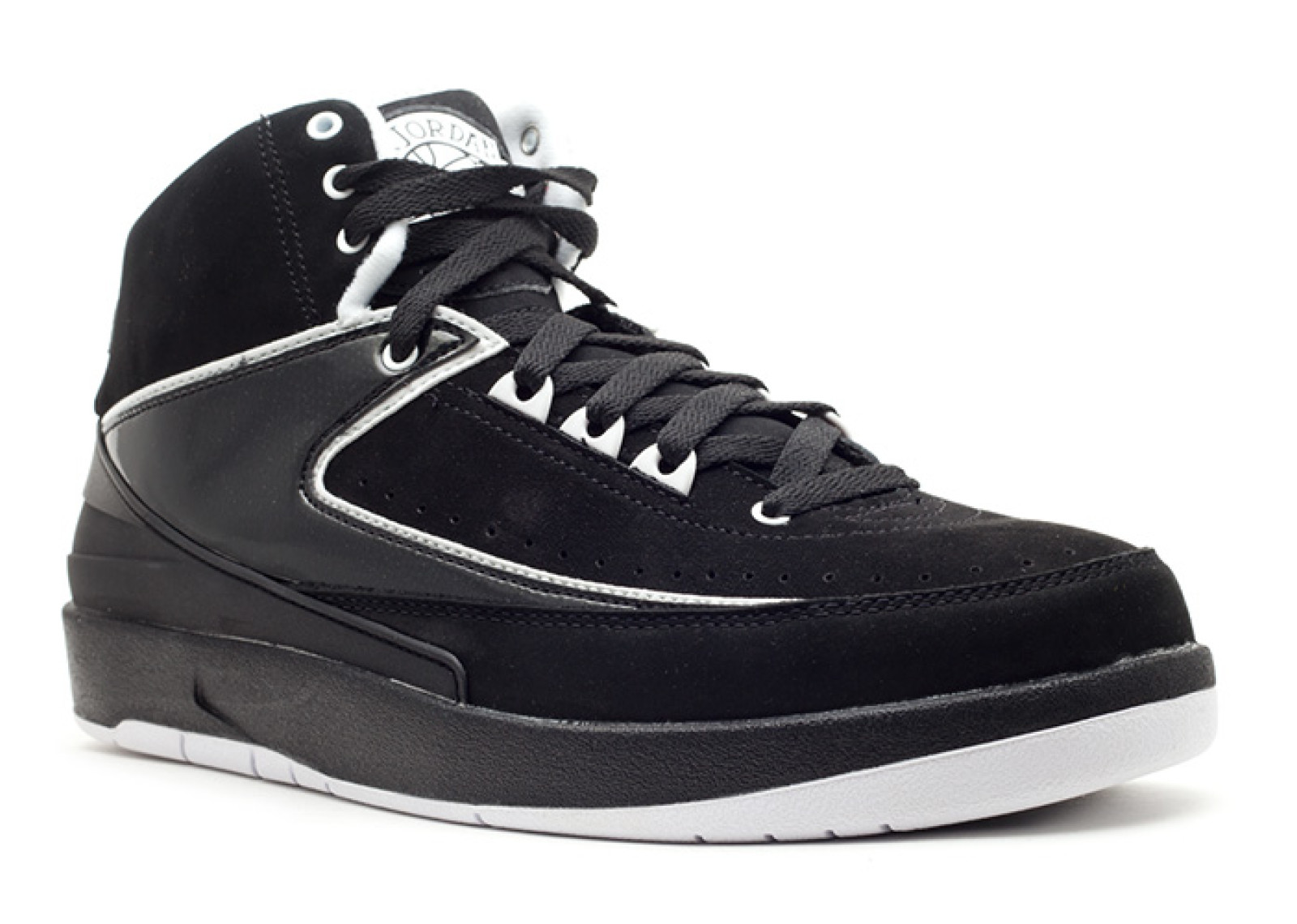 pretty nice e5502 e74b9 ... france air jordan 2 retro qf 395709 001 walmart bfbfd 08ba9