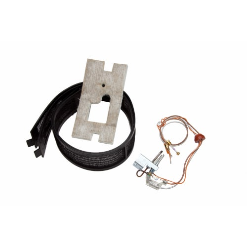 ProSelect PSW12205 FV Pilot Assembly for C3 Natural Gas Water Heaters
