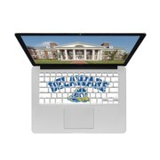 KB Covers University of Delaware Keyboard Cover for MacBook/Air 13/Pro (2008+)/Retina & Wireless (UDEL1-M-EDU)