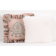 Cotton Tale  Nightingale Decorative Pillow Pack