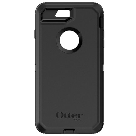 otterbox iphone 8 case