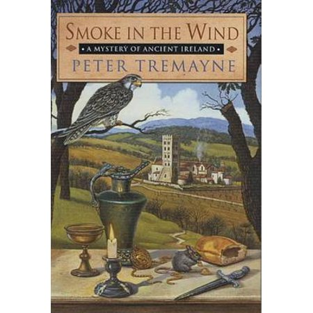 Smoke in the Wind - eBook (Best E Smoke On The Market)