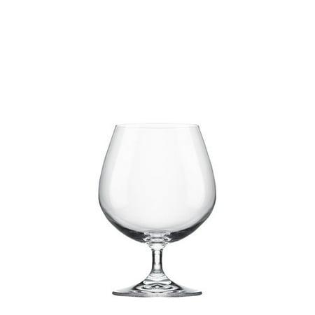 Brandy Snifter Set (RONA 14 oz. Glass Brandy Glass (Set of)