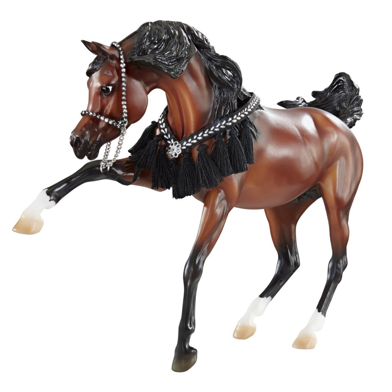 Breyer Traditional Series Empress Model Horse