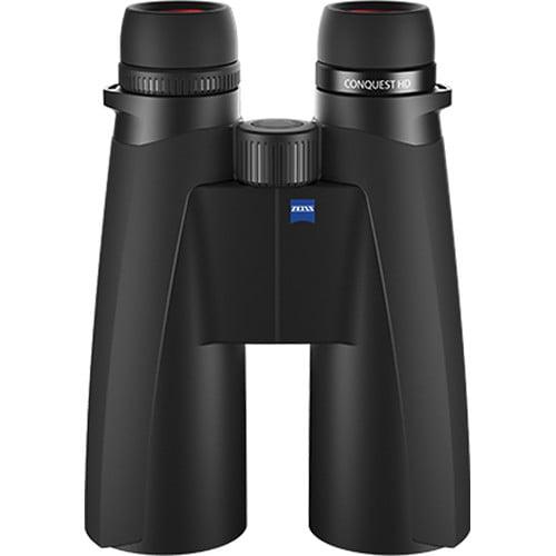 Zeiss 8x56 Conquest HD Binocular