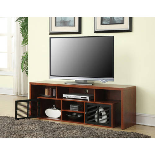 "Convenience Concepts Lexington TV Stand for TVs up to 60"" by Convenience Concepts Inc"