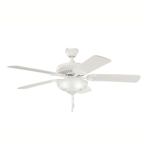 339211 3 Light Sutter Place Select Ceiling Fan by Kichler Lighting