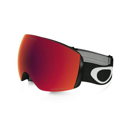 Oakley Flight Deck XM Goggles (Oakley Women Ski Goggles)